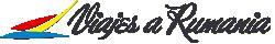 logo-rumania-viajes-250x40-v1